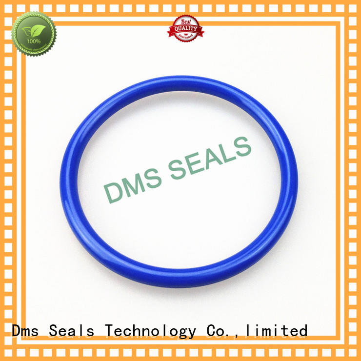 oil seal ring spring oring o-ring seal hydraulic company