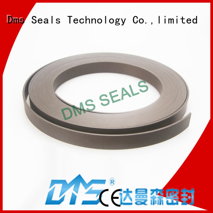 oil seal ring hydraulic nbrfkm bearing element manufacture