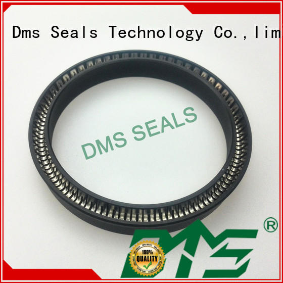 spring energized seals spring ptfe spring energized seals manufacture