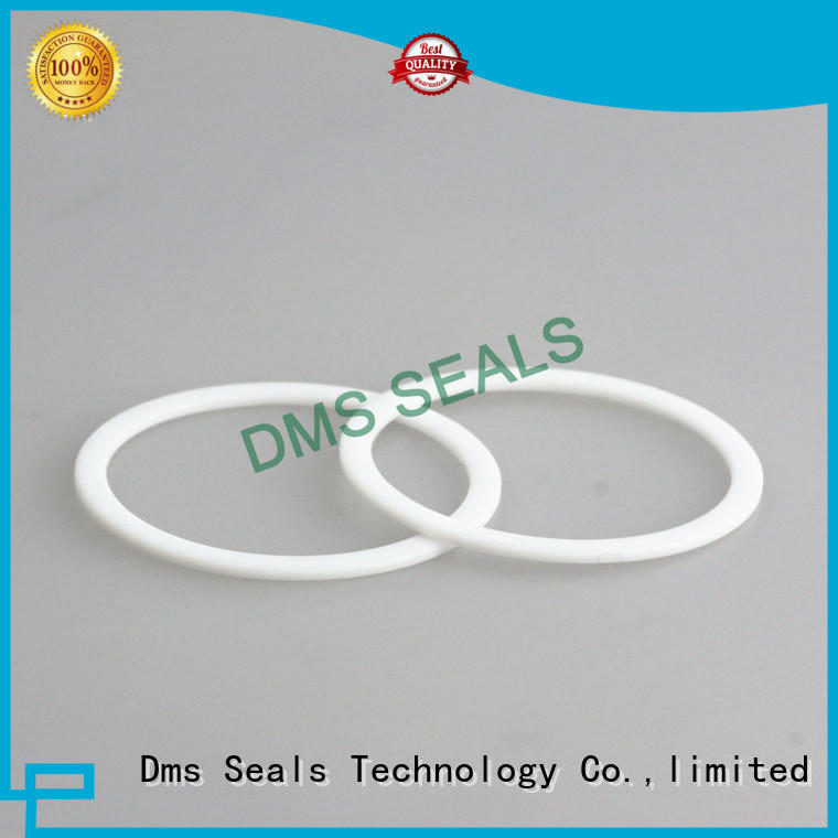 hot sale Gasket ring for air compressor