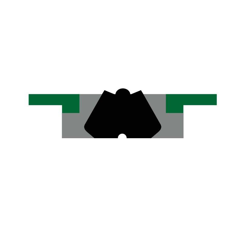 DMS Seal Manufacturer Array image194