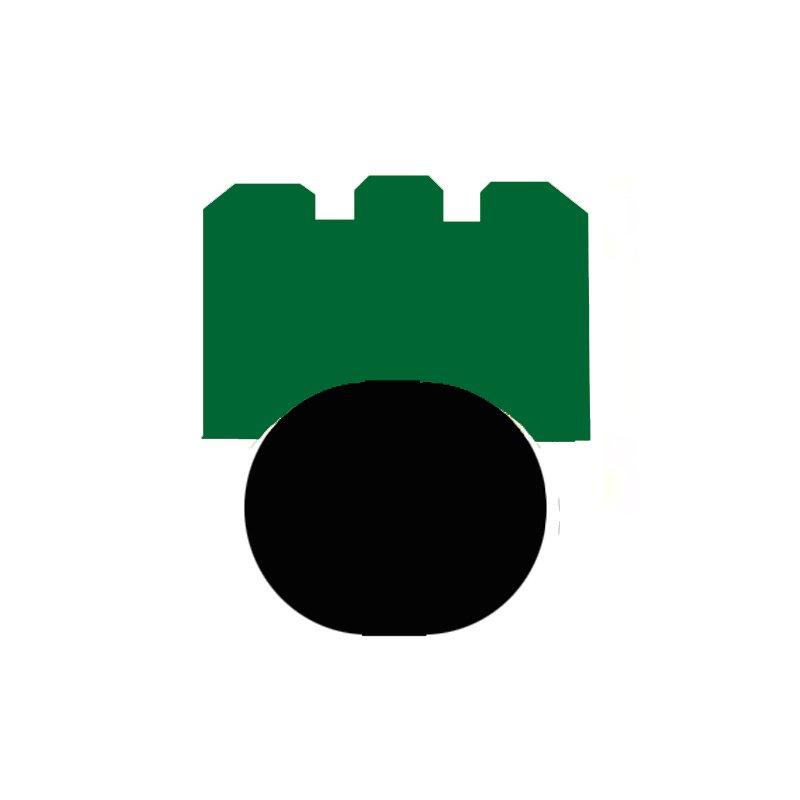 DMS Seal Manufacturer Array image153