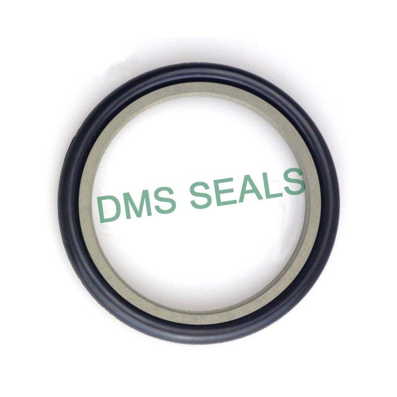 DMS Seal Manufacturer Array image512