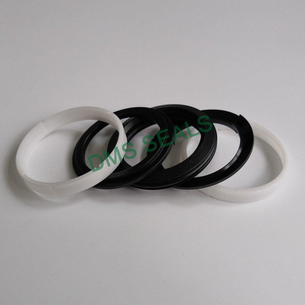 DMS Seal Manufacturer Array image33