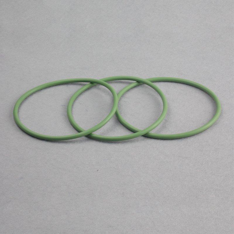 DMS Seal Manufacturer Array image667