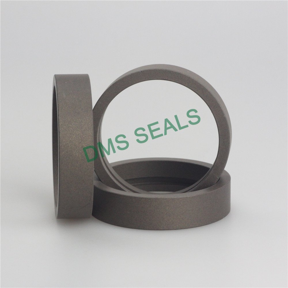 DMS Seal Manufacturer-oil seal manufacturer,rubber seal ring manufacturers | DMS Seal Manufacturer-2