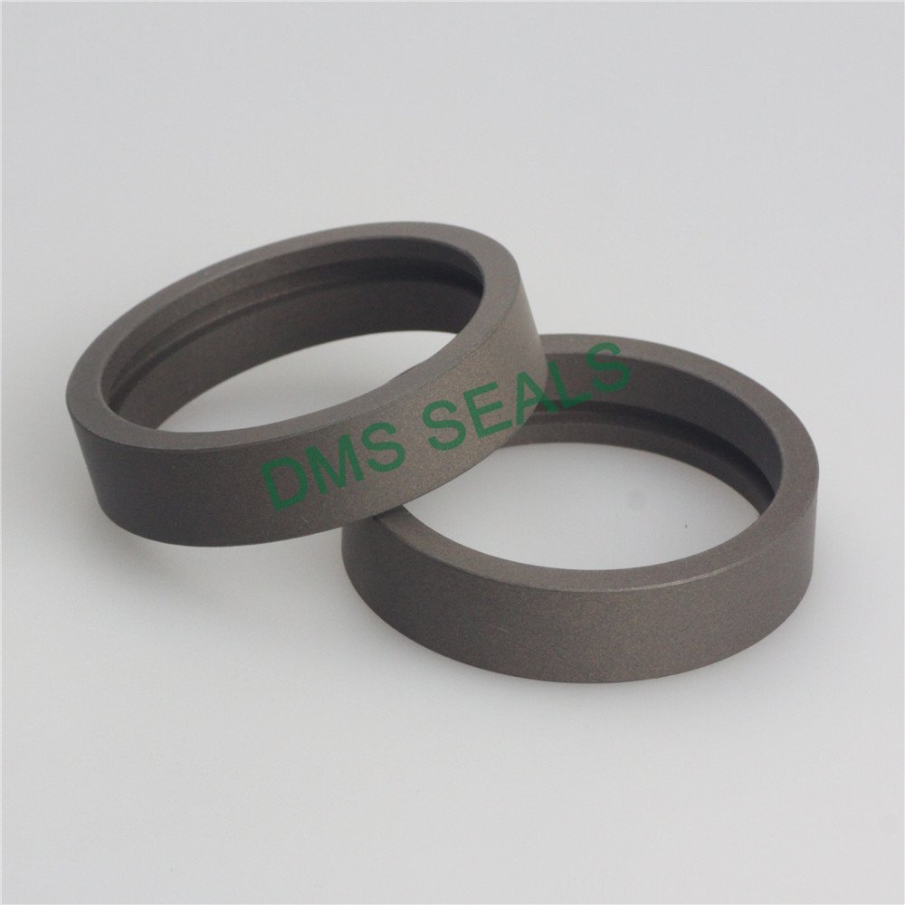 DMS Seal Manufacturer-oil seal manufacturer,rubber seal ring manufacturers | DMS Seal Manufacturer-1