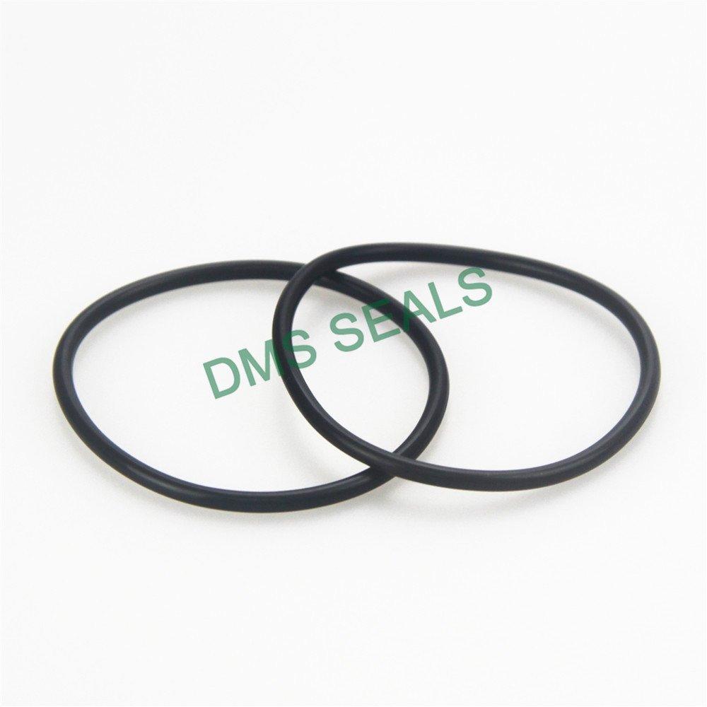 DMS Seal Manufacturer Array image193