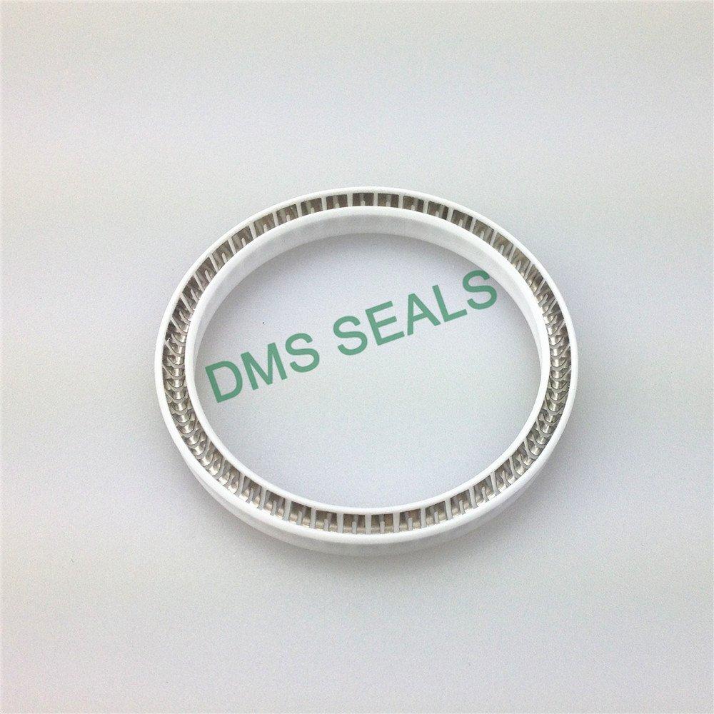 DMS Seal Manufacturer Array image613