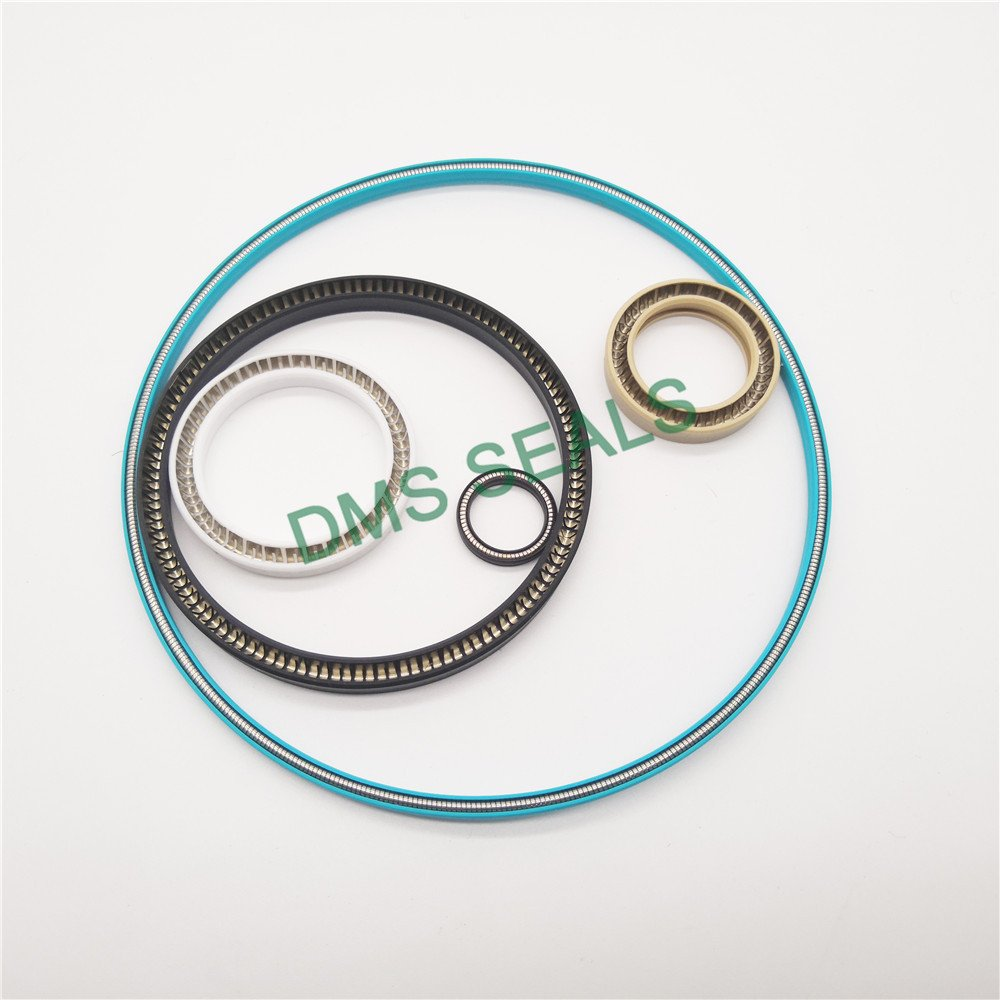 DMS Seal Manufacturer Array image99