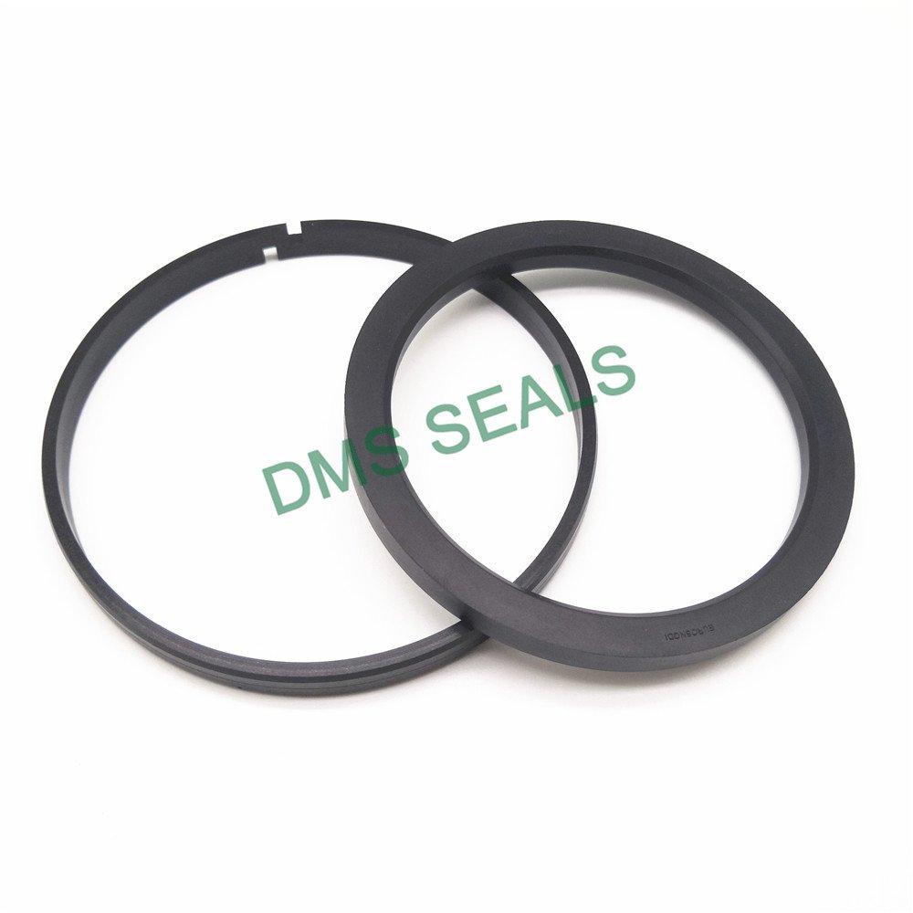 DMS Seal Manufacturer Array image42