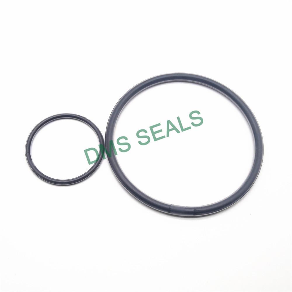 DMS Seal Manufacturer Array image198