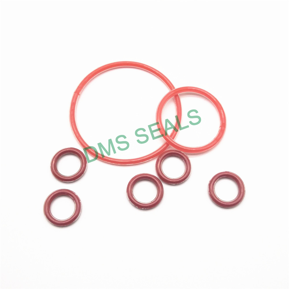 DMS Seal Manufacturer-o ring seal manufacturer | O-RINGS | DMS Seal Manufacturer-1