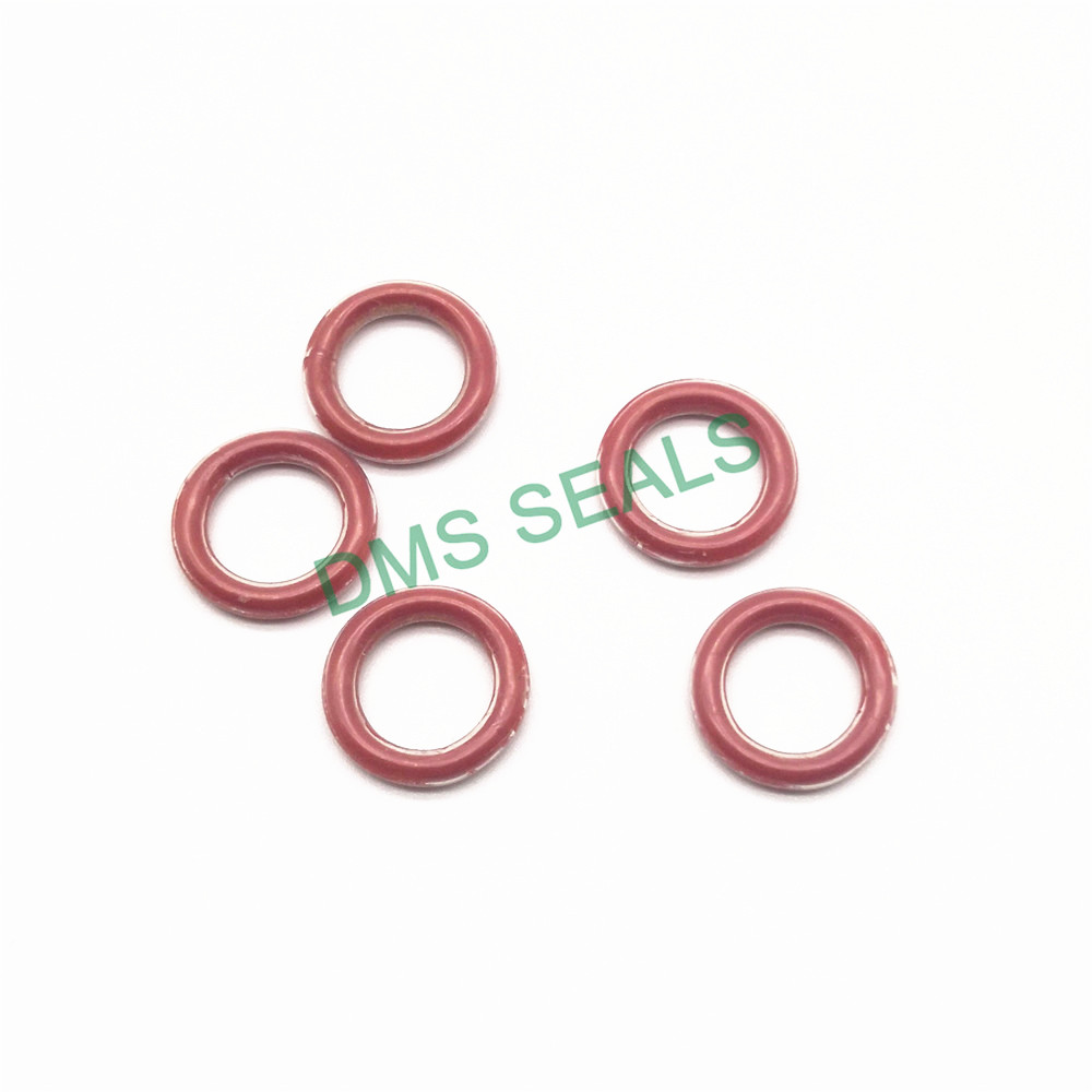 DMS Seal Manufacturer-o ring seal manufacturer | O-RINGS | DMS Seal Manufacturer