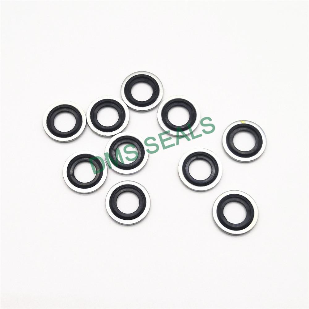 DMS Seal Manufacturer Array image192