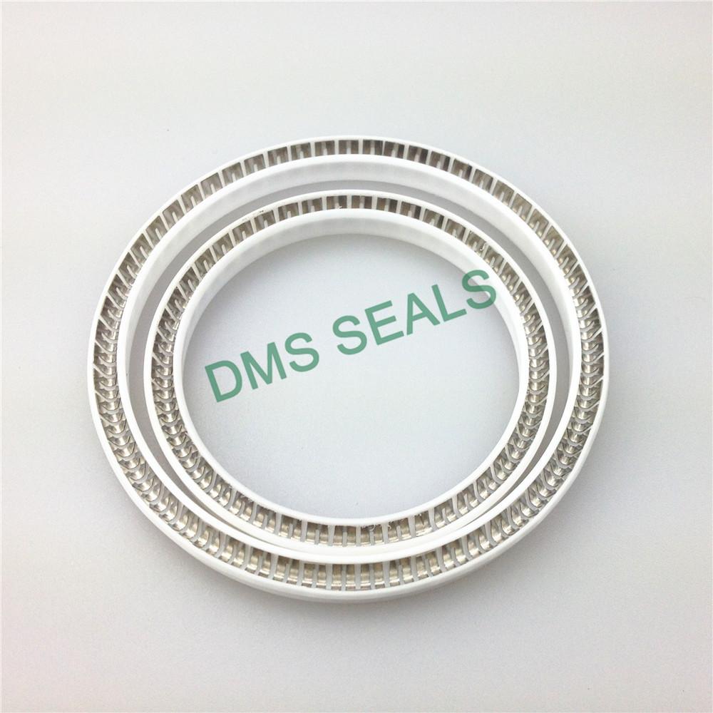 DMS Seal Manufacturer Array image147