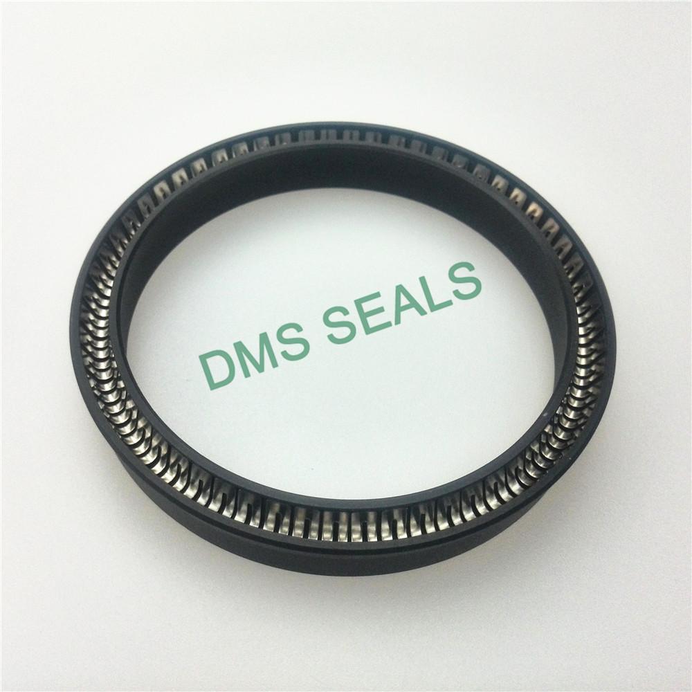 DMS Seal Manufacturer Array image627