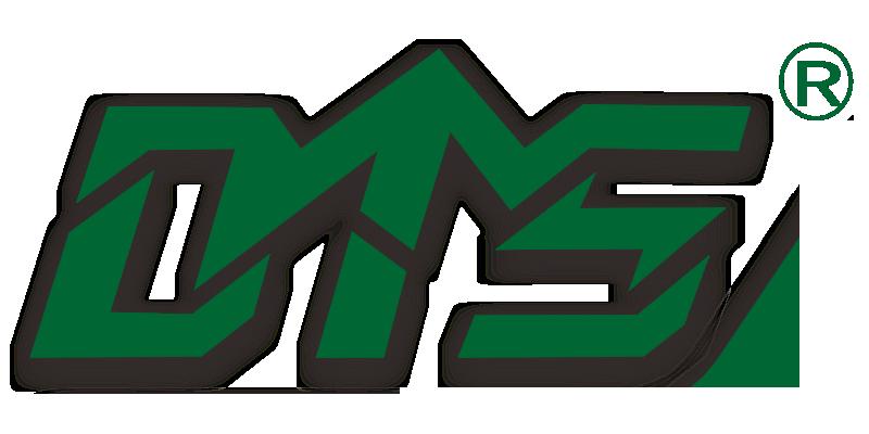 DMS Seal Manufacturer Array image46