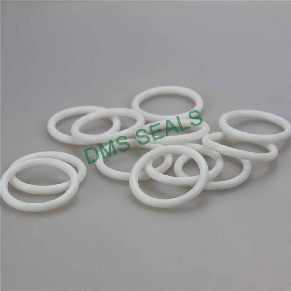 white o ring seal manufacturer in highly aggressive chemical processing-O-ring Seal,Oil Seal Manufac