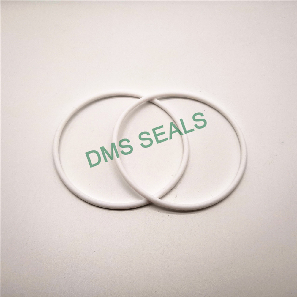 DMS Seal Manufacturer vrigin o-ring seal online for sale-2