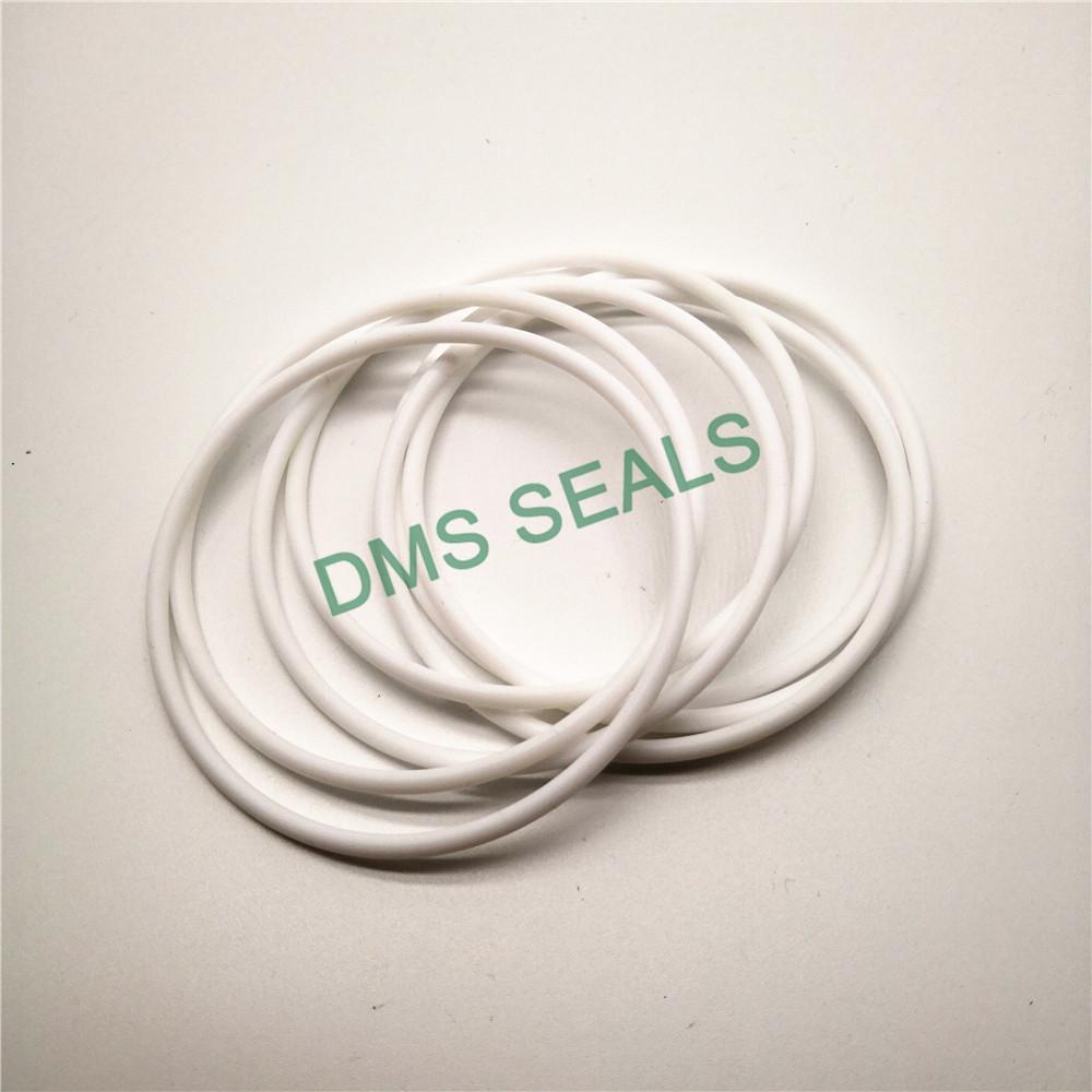 DMS Seal Manufacturer Array image677