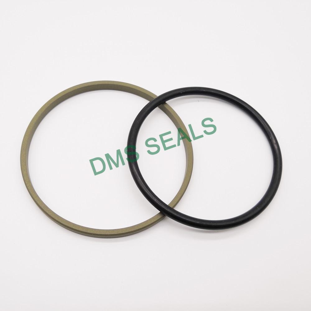 DMS Seal Manufacturer-o-ring seal | Piston Seals | DMS Seal Manufacturer