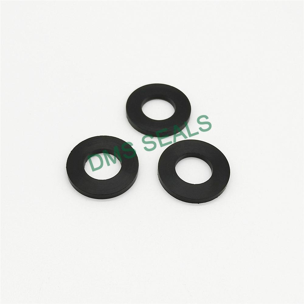 DMS Seal Manufacturer Array image378