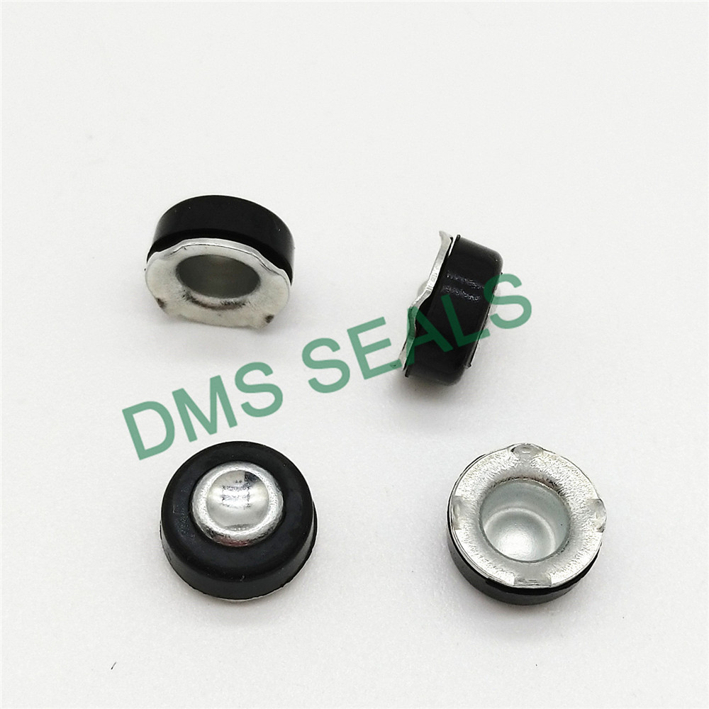 DMS Seal Manufacturer Array image439