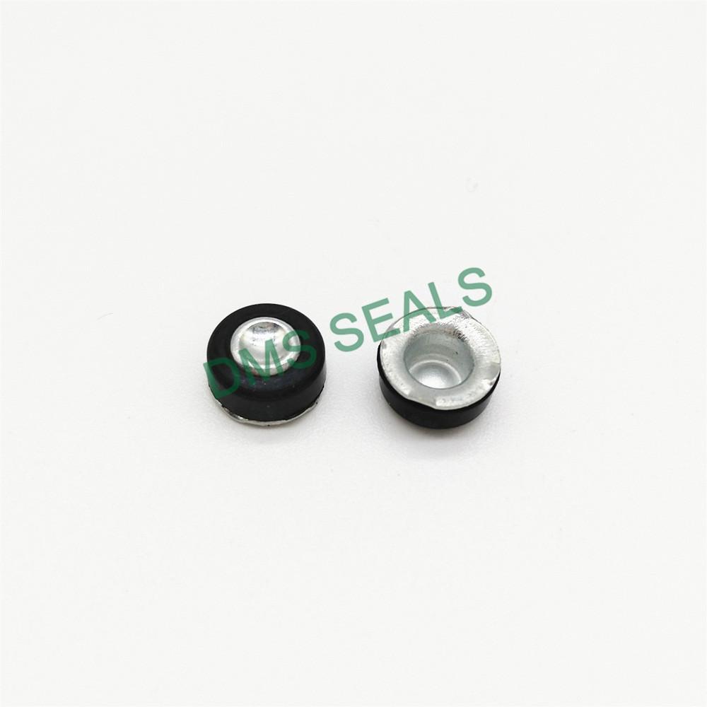 DMS Seal Manufacturer Array image416