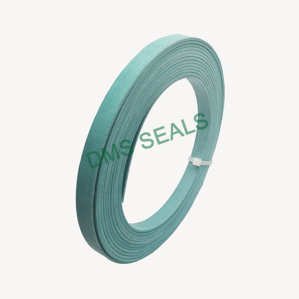 DMS Seal Manufacturer hydraulic rubber seal manufacturers for sale-3