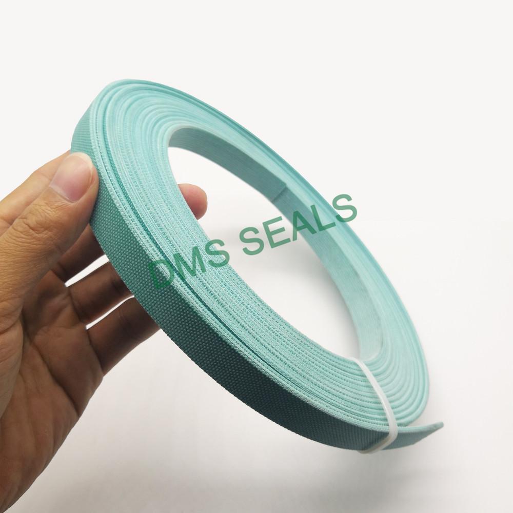 DMS Seal Manufacturer Array image223