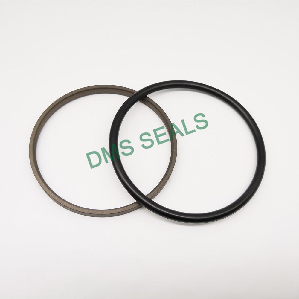 DMS Seal Manufacturer Array image679