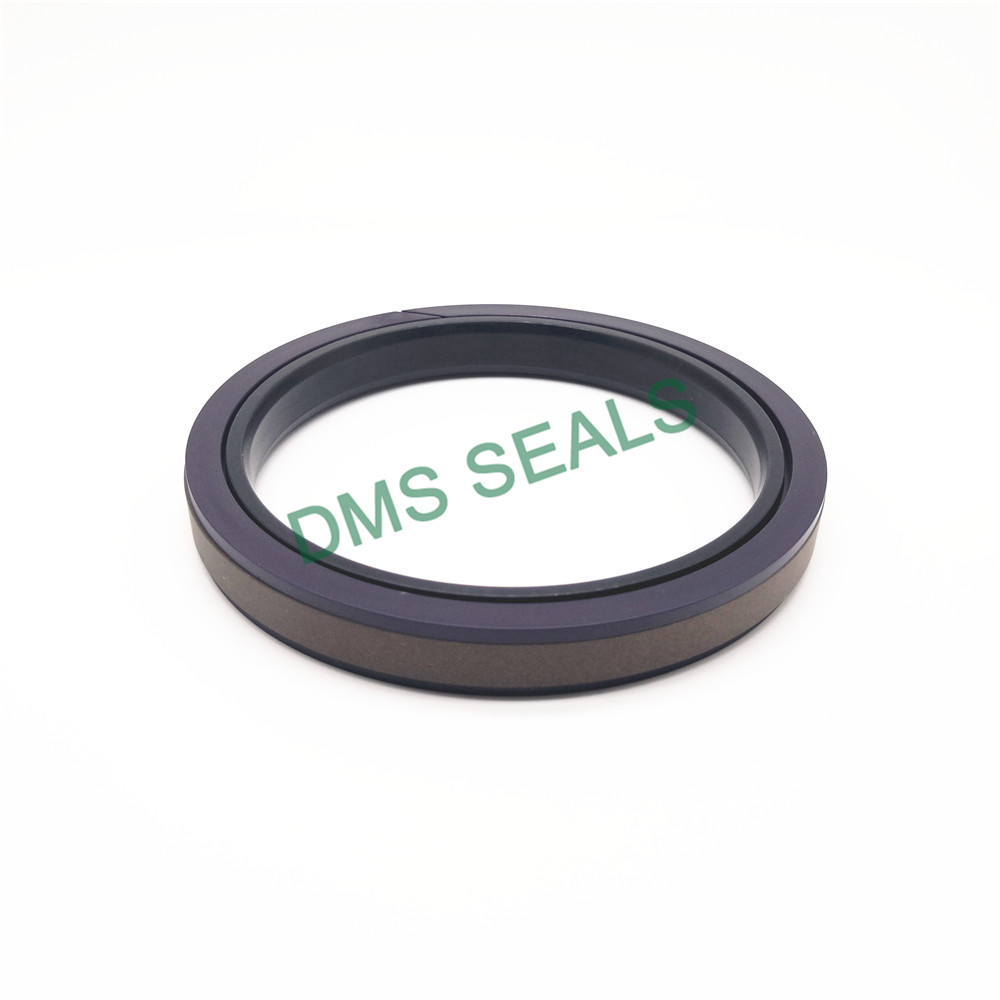 hot sale piston seals o ring for piston and hydraulic cylinder-2
