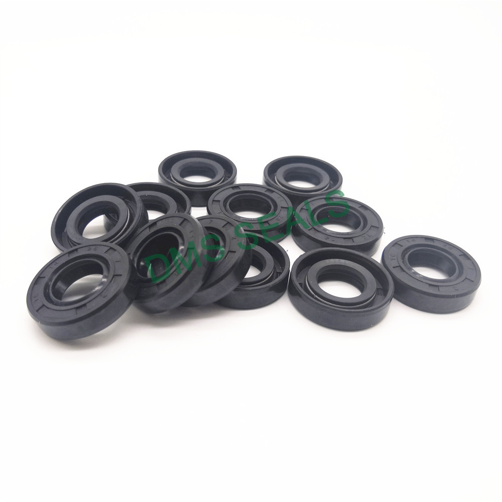 DMS Seal Manufacturer-tcm oil seals | Oil Seals | DMS Seal Manufacturer