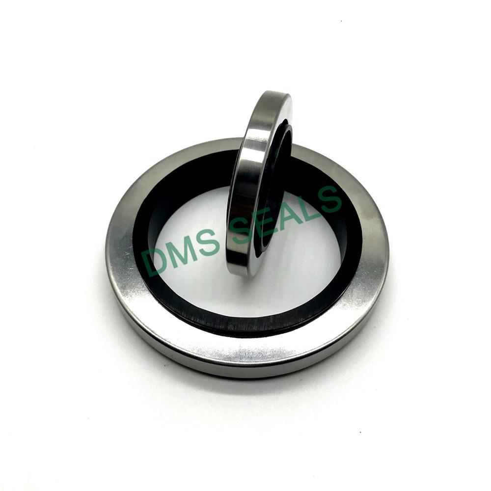 DMS Seal Manufacturer Array image471