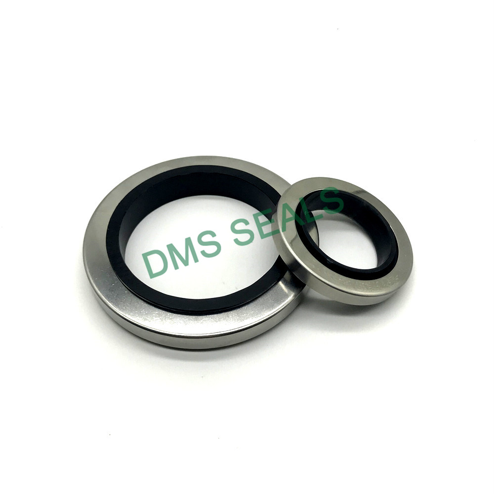 DMS Seal Manufacturer Array image328