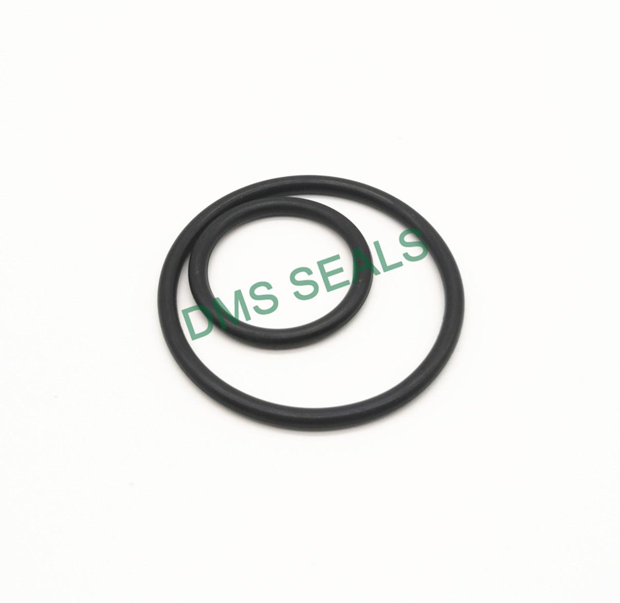 DMS Seal Manufacturer Array image661