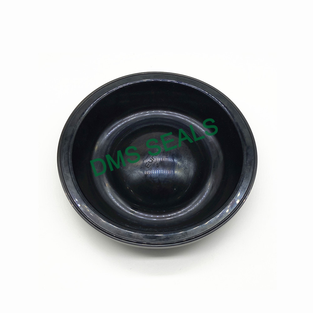 plug rubber oil seal manufacturers for leakage gap-1