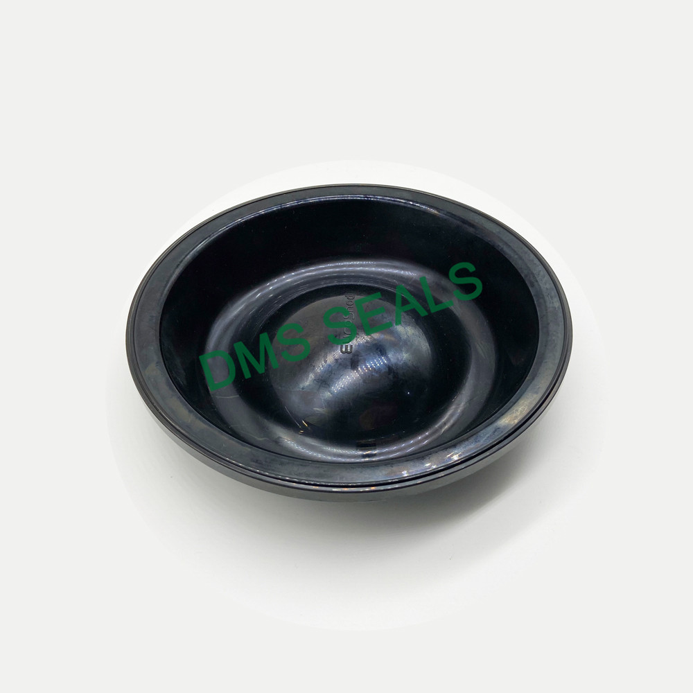 plug rubber oil seal manufacturers for leakage gap-DMS Seal Manufacturer-img