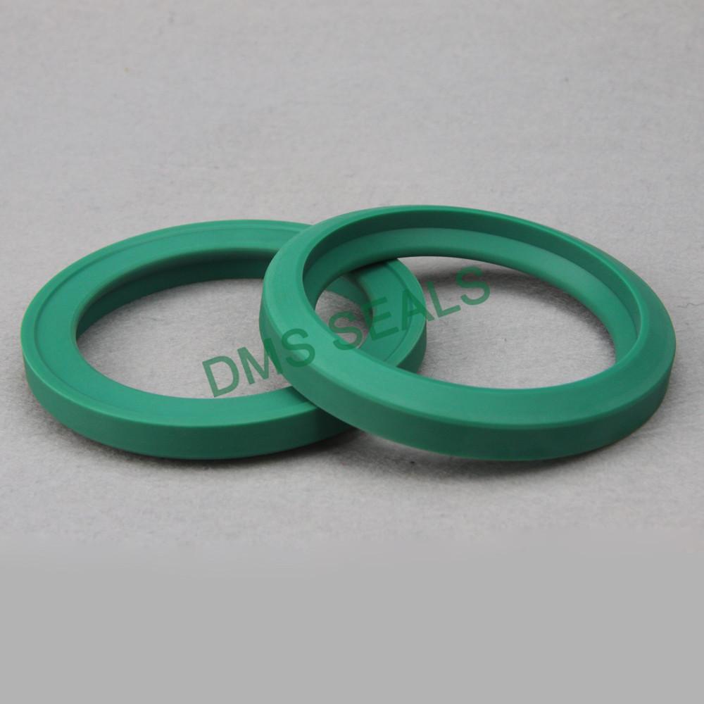 best double mechanical seal centrifugal pump supplier-1