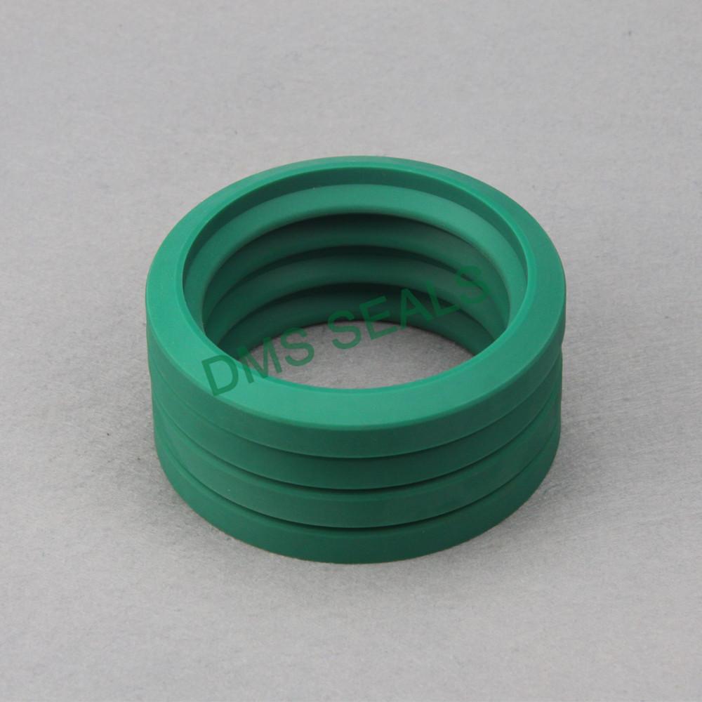 best double mechanical seal centrifugal pump supplier-2