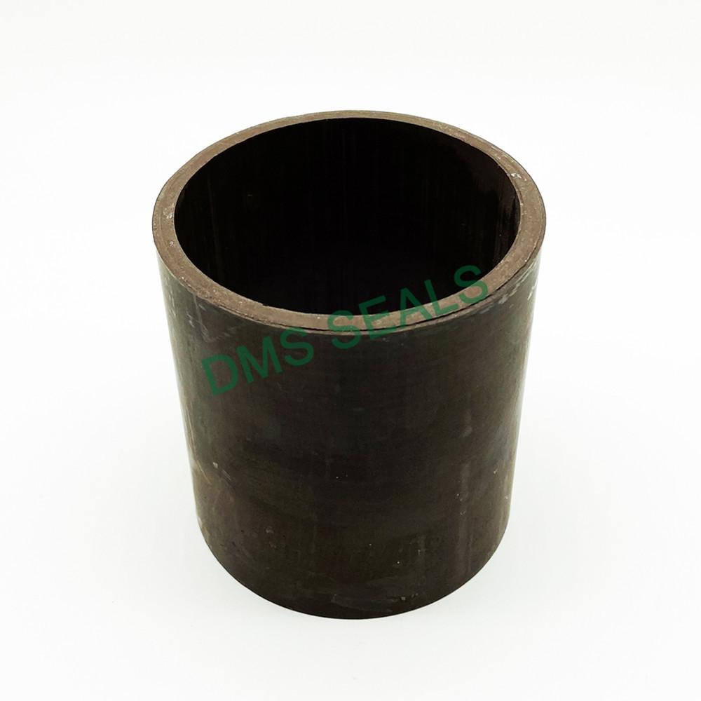 DMS Seal Manufacturer Array image472