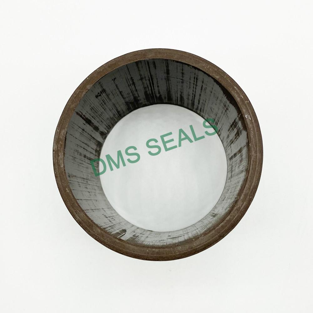 DMS Seal Manufacturer Array image402