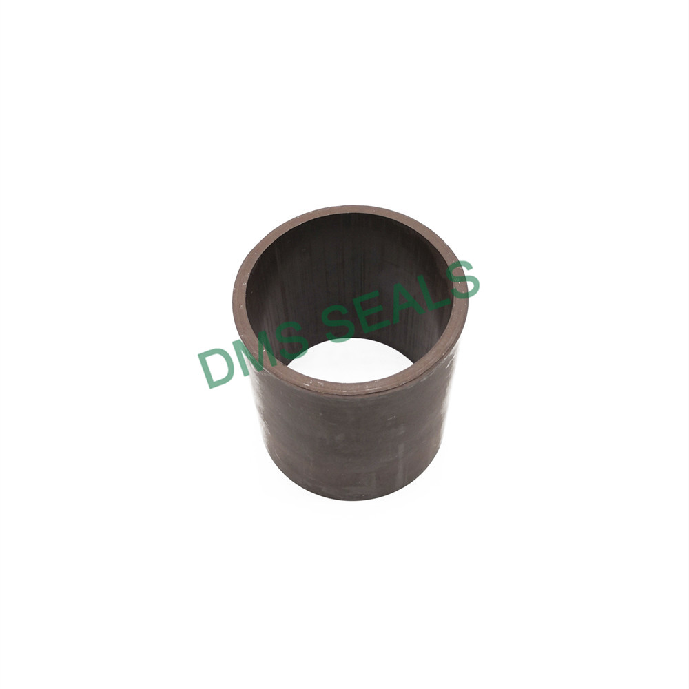 compact shaft seal manufacturers supplier for piston and hydraulic cylinder-O-ring Seal,Oil Seal Man