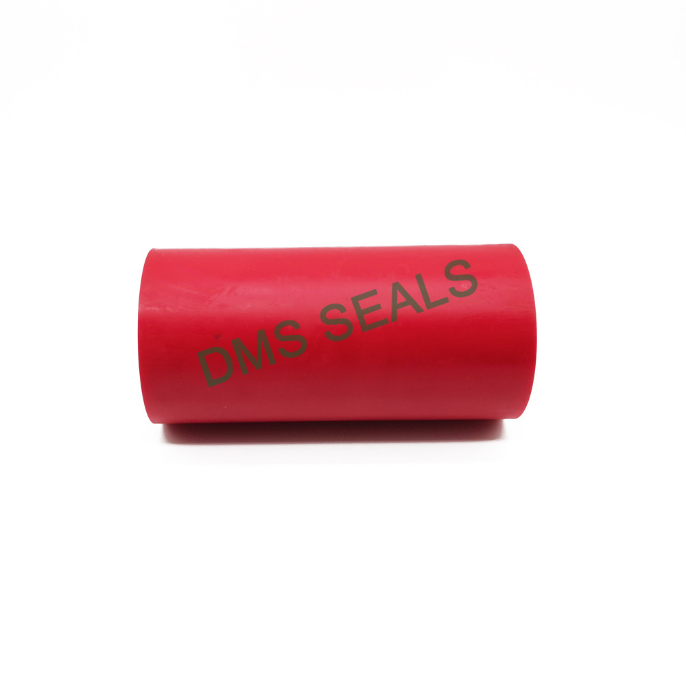 ptfe rod seal supplier for larger piston clearance-1