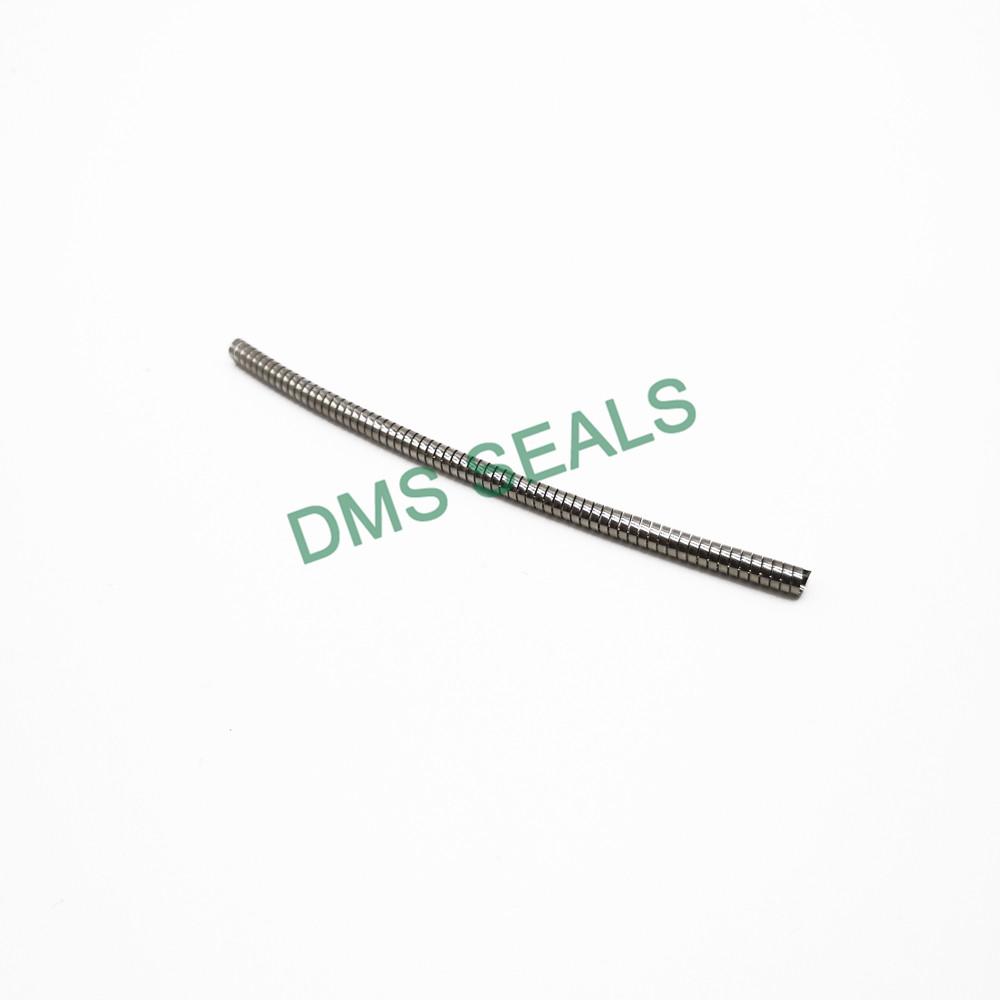 DMS Seal Manufacturer Array image678