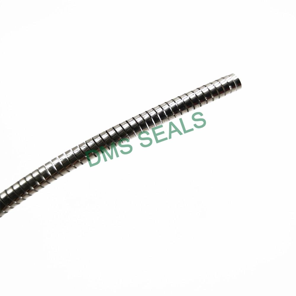 DMS Seal Manufacturer Array image653