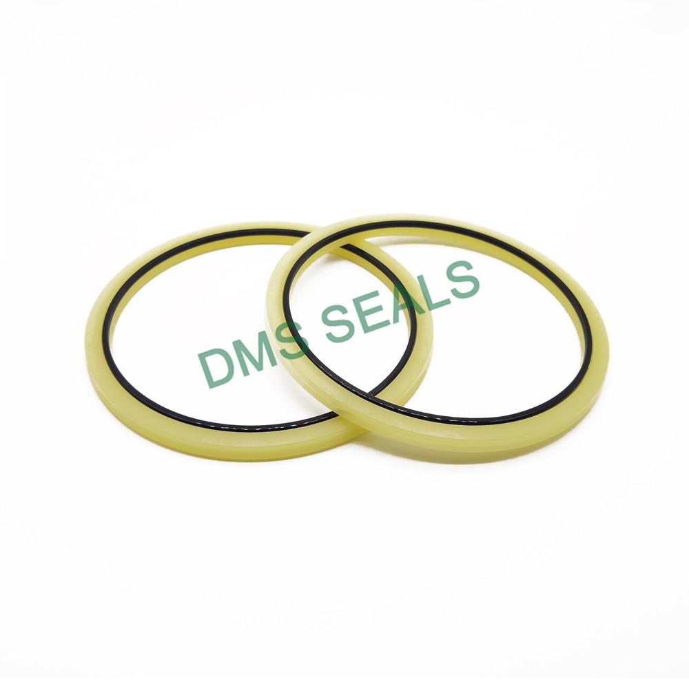 DMS Seal Manufacturer Array image633