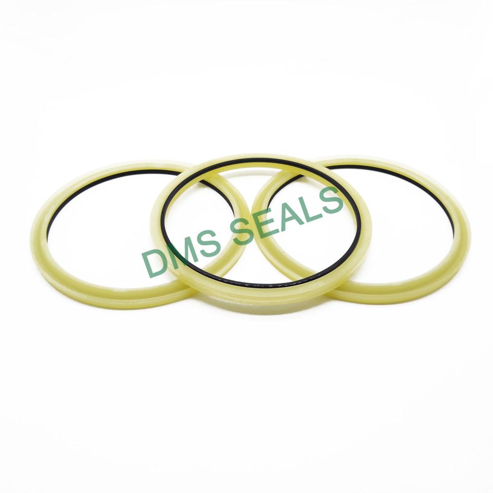 DMS Seal Manufacturer Array image488