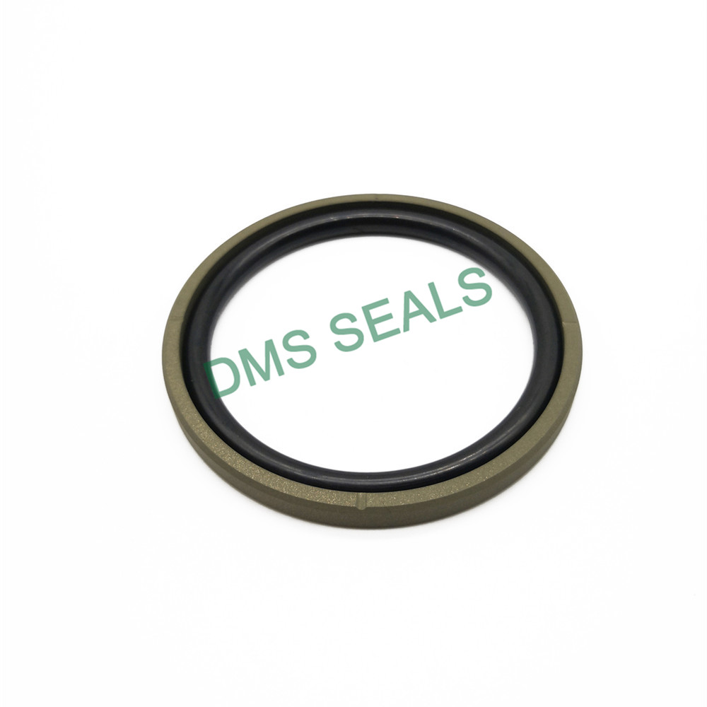 DMS Seal Manufacturer wholesale hydraulic seals for pneumatic equipment-2